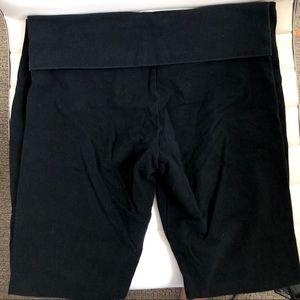 PINK Victoria's Secret Pants - PINK Yoga Leggings
